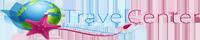 Travelcenter.bg